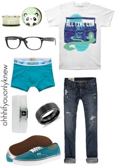 """Untitled #155"" by ohhhifyouonlyknew on Polyvore"