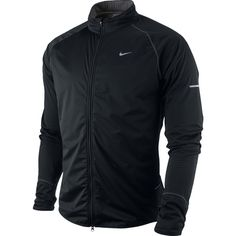 NIke Element Thermal
