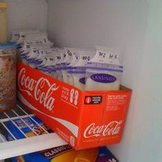 Clever Ways to Store Breastmilk + Breastmilk Storage Guidelines - Diary of a Fit Mommy