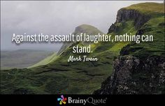 Mark Twain Quotes - Page 3 - BrainyQuote