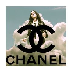 Soon A Supermodel   A Haute Hippie ❤ liked on Polyvore featuring chanel, backgrounds, models, photos and pictures