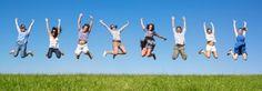 selbstbewusstsein stärken für ein starkes leben