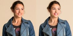 Clippingpathmania.com is the principal offshore graphic design dwelling providing Photoshop clipping path service as well as other graphic design connected services similar to photo restoration, photo retouching, photo editing, etc. We offer best quality picture editing services at an supreme price! We have an extremely talented graphic group to give you high excellence service. We are extremely much expert and devoted to our customers.