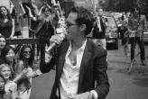 Marc Anthony: Vivir Mi Vida