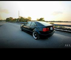 Vw Corrado, Volkswagen, Photo And Video, World, Pictures, Cars, Photos, The World, Grimm