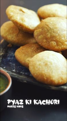 Burfi Recipe, Chaat Recipe, Fun Baking Recipes, Snack Recipes, Cooking Recipes, Indian Dessert Recipes, Vegetarian Snacks, Easy Snacks, No Cook Meals