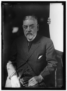 Robert Lincoln appeared before the United States Commission on Industrial Relations in 1915 Abraham Lincoln History, Abraham Lincoln Family, American Revolutionary War, American Civil War, American History, Robert Todd Lincoln, Lincoln Assassination, Civil War Photos, Us Presidents
