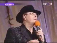 Ion Suruceanu - Ce seara minunată - YouTube