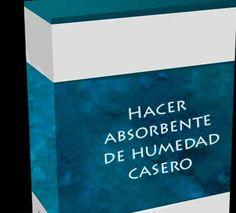 """Tipos+de+absorbentes+de+humedad.+Cómo+hacer+un+absorbente+de+humedad+casero.+Trucos+bolsitas+antihumedad.+Materiales+absorbentes+para+prevenir+humedad+y+moho"""""""