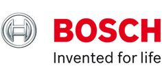 Business Developer Job @ Robert Bosch Limited 2016 - http://www.ejobs.ng/jobs/business-developer-job-robert-bosch-limited-2016/