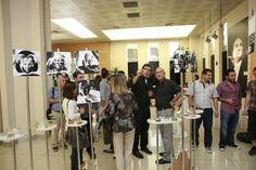 IKSV Istanbul Design Biennial - Academy Program