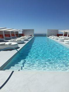 Marbella Travel Blog - Costa del Sol best hotels