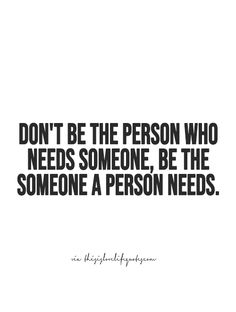 This is Love Life Quotes - Neu Quotable Quotes, Wisdom Quotes, True Quotes, Motivational Quotes, Inspirational Quotes, Love Life Quotes, Great Quotes, Quotes To Live By, Quotes About Good Vibes