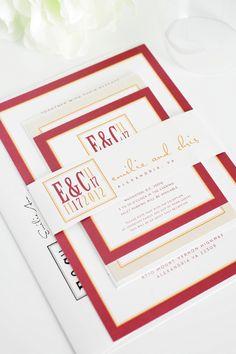 Image from http://www.shineweddinginvitations.com/blog/wp-content/uploads/2013/03/fall-wedding-invitations-red-orange.jpg.
