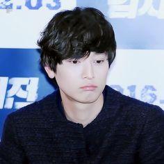 """강동원 gangdongwon #kangdongwon"""""""