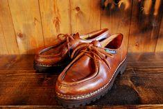 Die 47 besten Bilder zu College Slippers | Schuhe, Penny
