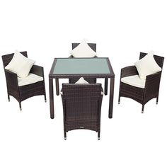 Browse on range of furniture and homewares online, off RRP or more! Australia-wide delivery plus customer service available. Shop now @ Luxo Living Wicker Patio Furniture, Kids Furniture, Outdoor Furniture Sets, Furniture Design, Outdoor Tables, Outdoor Dining, Outdoor Decor, Commercial Furniture, Outdoor Settings