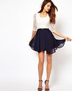 i like like like