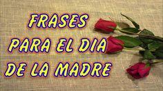 Feliz Dia de la Madre, Frases por el Dia de la Madre Linda, Preciosa y Amorosa, Feliz dia de las Madres con Frases para Mamá son los mejores Regalos para Mam...