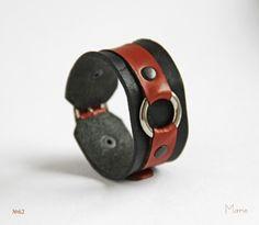 браслеты из кожи ручной работы: 24 тыс изображений найдено в Яндекс.Картинках