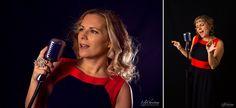 finland, model, artist, studio, portrait, portrait photography, valokuvaaja porvoo, porvoo, lilychristina, lilychristina photography, muotokuvaus, finnish photographer