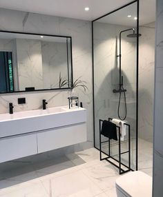 minor bathroom remodel is agreed important for your home. Whether you choose the serene bathroom or minor bathroom remodel, you will make the best remodeling bathroom ideas for your own life.