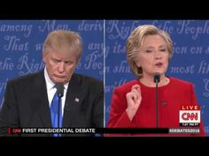 """I'd laugh if it wasn't so serious. Hillary Clinton, the very same person who sent classified intel over a private, unsecure email server and who apparently didn't know that """"C"""" stands for """"classified,"""" said during Monday night's presidential debate at Hofstra University that she's """"deeply concerned"""" about cyber attacks, particularly from Russia:  WTH? Hillary says she's worried about hacking? What took her so long? - Self-Reliance Central"""