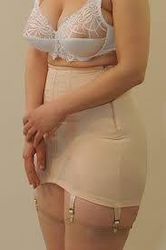 Image result for Open bottom girdles