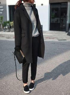 Что такое стиль нормкор? Как создать гардероб в духе normcore? Советы стилиста Школы Шопинга!