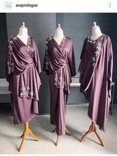 Birthday outfit hijab 54 Ideas for 2019 Hijab Gown, Hijab Dress Party, Kebaya Dress, Dress Pesta, Muslim Fashion, Hijab Fashion, Fashion Dresses, Muslimah Wedding Dress, Dress Wedding