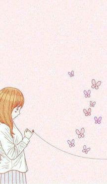 Wallpaper Anime Pasangan Romantis 50 Pairs Of Cute Couple Phone Wallpapers Diy Empress Wallpaperco Couple Wallpaper Cute Couple Wallpaper Love Couple Wallpaper