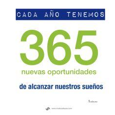 #Oportunidades #Motivación #Frases