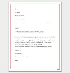 Offer appointment letter format for ceo profile appointments company appointment letter docs for word and pdf format how write doctor spiritdancerdesigns Image collections