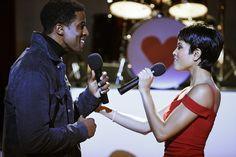 Lifetime Drops 'Toni Braxton: The Movie' Event Trailer #PassionateSpot