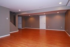 What is the Best #Flooring for Your Basement? | #HomeDecor #Expert — Find Home #Improvement & #Decorating Ideas