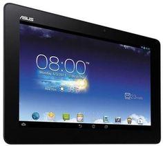 """ASUS MeMO Pad FHD 10 ME302C 10.1"""" Tablet, 2GB RAM, 32GB Flash, Royal Blue"""