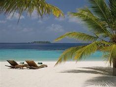Maldives...looks amazing