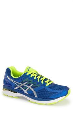 ASICS® 'GT-2000 4' Running Shoe (Men)