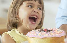 12 Silikonbackformen im Test Pudding, Gift, Desserts, Food, Silicone Baking Molds, Backen, Meal, Custard Pudding, Deserts