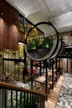 Melbourne's Prahran Hotel: A pub with a difference