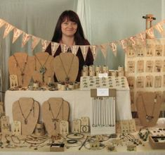 craft stall design                                                                                                                                                                                 More