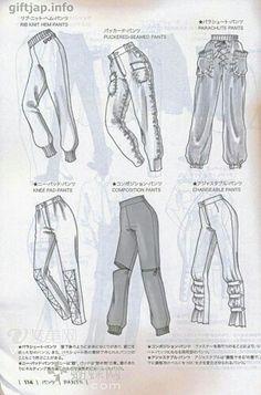 Fashion Design Drawings, Fashion Sketches, Dress Sketches, Dress Drawing, Drawing Clothes, Flat Drawings, Fashion Dictionary, Fashion Vocabulary, Illustration Mode