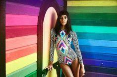 Dare to be Original with Bikinis by Mara Hoffman | KiteSista | THE ONLINE KITESURF AND LIFESTYLE MAGAZINE FOR GIRLS