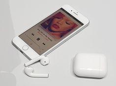 Apple-Präsentation: So fühlt sich das neue iPhone an - SPIEGEL ONLINE - Netzwelt