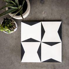 concrete encaustic tiles – Page 2 – Concrete Love Encaustic Tile, Diy Carpet, Terrazzo, Accent Colors, Wall Tiles, Home Projects, Interior And Exterior, Concrete, Modern Design