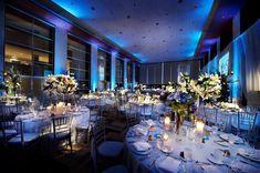 Google Image Result for http://evantinedesign.files.wordpress.com/2011/03/millenium-ballroom-loews-hotel-weddings-philadelphia-evantine-design.jpg