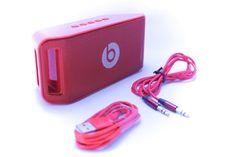 Comprar Parlante BeatBox portable en HighTeck Store — HighTeck Store Bluetooth, Electronics, Store, Larger, Shop, Consumer Electronics