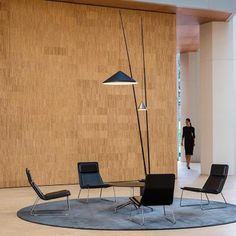 http://www.vibia.com/en/int/floor-lamps-north_floor