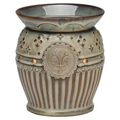 Love this! Love it too? Get yours at jennorris.scentsy.us