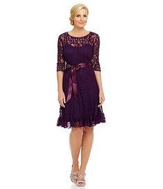 96b9e4e3d6 40 Amazing dillards dresses images